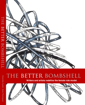 BetterBombshell.BookCover.11Jan2013
